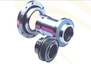 Механическое уплотнение, уплотнителя картриджа ГПД, уплотнения насоса, Flowserve SLC,