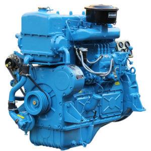 販売のための中国エンジンそしてエンジン部分