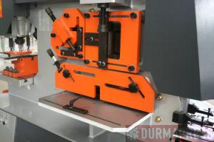 2018 Q35y 20 펀치와 가위 기계