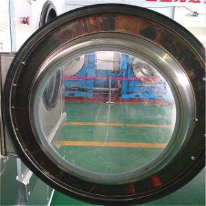 세륨 산업 전락 건조용 기계 (HGQ-15)
