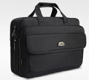 Большой потенциал деловые поездки в портативном компьютере портфель для ноутбука сумка (CY6602)