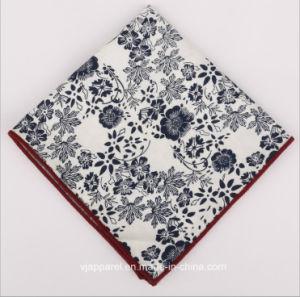 Mouchoir en tissu de coton, Custom mouchoir en tissu de coton, de mouchoir Fabricant de coton