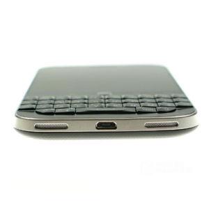 [هوتسل] [ق20] [موبيل فون] لوحة مفاتيح [سلّ فون] لأنّ [بلكبر]