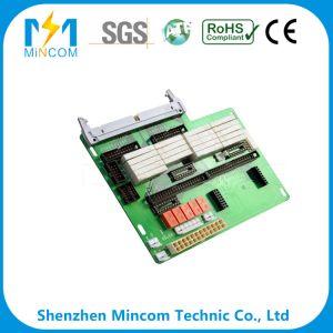 PCB do FR4 Profissional Fábrica em Shenzhen