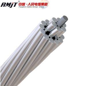 Conduttore di rinforzo acciaio di alluminio ambientale del conduttore ACSR