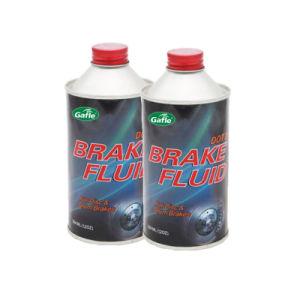 Gafle fluido hidráulico de Óleo do Freio do Carro