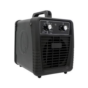 generador de ozono industriales Ozonizer esterilizar en el hogar de la máquina