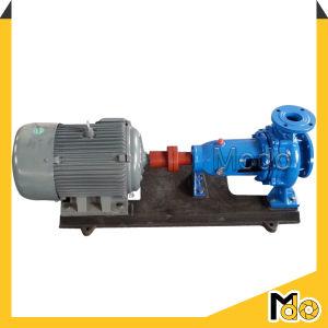 Pompa ad acqua elettrica centrifuga di irrigazione agricola all'ingrosso