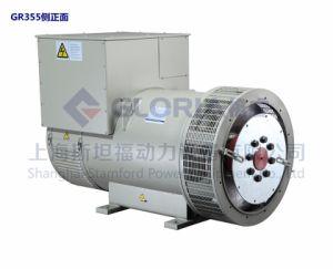 536kw Gr355 Stamford Type Brushless Alternator per Generator Sets