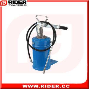 4kg Air Operated Grease Pump Hand Manual Pump