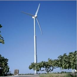 2014 Китая новых мелких горизонтального ветра (FD12.0-20000 генератора)