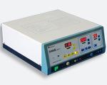 Unidade de eletrocirurgia de alta freqüência (S900b)