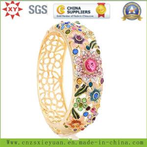 Modo e Beautiful Jewelry Bracelets per Women