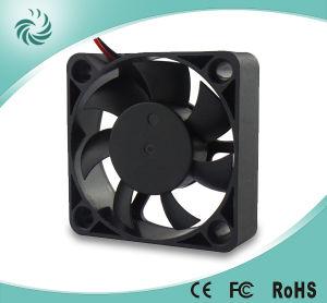 50*50*15mm ventilador de ventilación de buena calidad