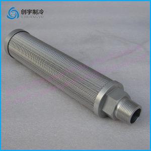 Chiller York Filtro de aceite de piezas de 026W36838-000