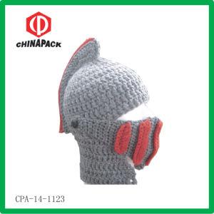 Helmet Beanie Cap (CPA-14-1123)
