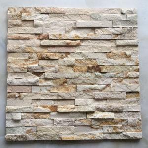 Pila de piedras naturales de roca para pared exterior de - Piedra para pared exterior ...