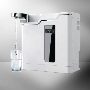 Jouet TV Box Coque en plastique Occasion Prix de moule injection moule pour bouteille en plastique