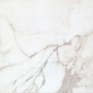 Marmeren Tegels van het Exemplaar van Foshan de Super Glanzende Verglaasde (PK6209)