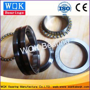 Rodamiento de bolas Wqk 234428 BM1/SP doble dirección de contacto angular el cojinete de bolas de empuje
