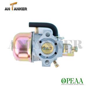 Pour Engine-Carburetor Robin EH12 Damage Pilon