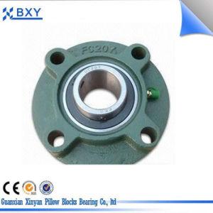 China Distribuidores dos apoios do bloco do rolamento de almofadas P206