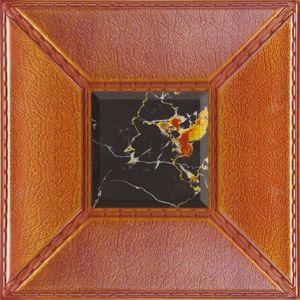 Novo design do painel de parede em 3D para a parede e teto-1152 de decoração