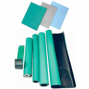 ESD Floor Mat Antistatic Table Mat ESD Deck Rubber Mat