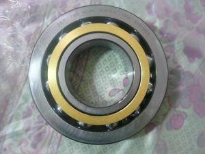 HochgeschwindigkeitsPrecision Angular Contact Ball Bearing 7000c/AC
