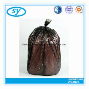 Sac à ordures prix d'usine Eco friendly