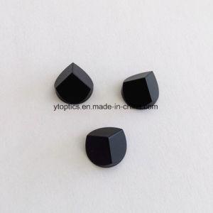 Оптическое Стекло/кубические Уголковые Ретрорефлекторы