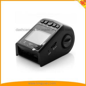 Mini FHD1080p leva del coche de la venta caliente