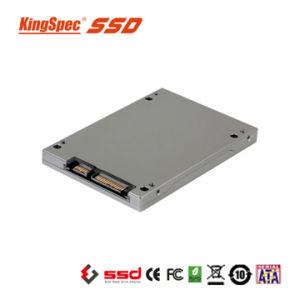 Kingspec 2,5''sserial ata II высокоскоростной твердотельный накопитель) ДОК 60GB SSD