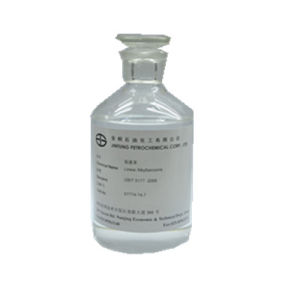 Industrielles lineares Alkylbenzol - Labor