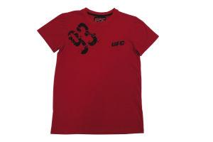 2015 i ultimi T-Shirt di Design Printing Men per Fashion Clothing (HL-03)