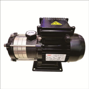 G-Hlf (t) 수평한 다단식 원심 분리기 Pump20-40