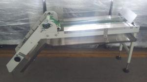 Автоматическая два ремня Strapping весом и упаковочной машины