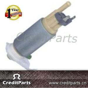 BrennölTransfer Pump 6025304882 für Citroen, Peugeot