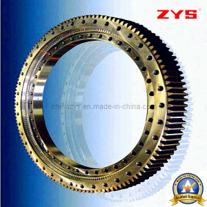 China fabricante de rodamientos de oscilación de alta calidad ZYS 010.30.500