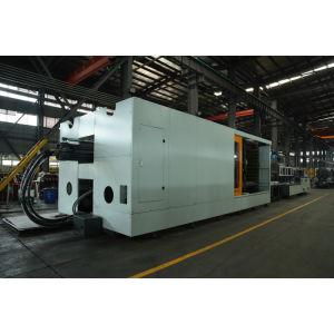 Machine spéciale pour 240L Poubelle Hxm2200 (machine hybride)