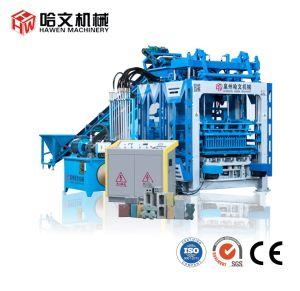 Евро стандарта автоматический блок бумагоделательной машины с вибрацией вакуумного усилителя тормозов