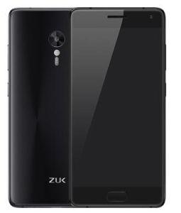 [زوك] [ز2] مناصر ذكيّة هاتف [2.15غز] 5.2  [6غب] مطرقة أسود