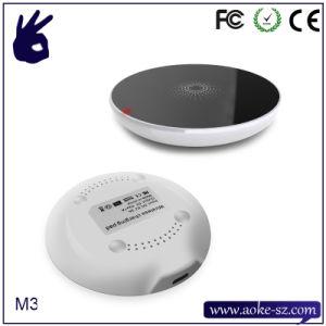 High-end электронный бизнес-подарок M3