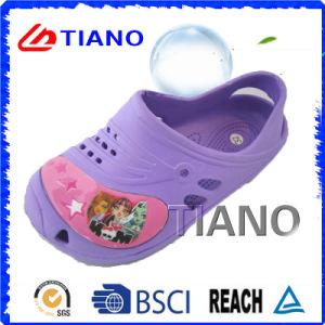 Vente en gros de chaussures de plage de fille à bas prix (TNK40072)