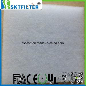 Media sintetici di filtro dell'aria di G3 G4 usati per il condizionatore d'aria