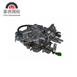 As peças do carro elevador para Carburador Toyota