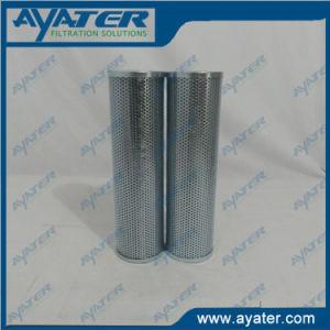 Filtro dell'olio idraulico del rifornimento di Ayater 307478