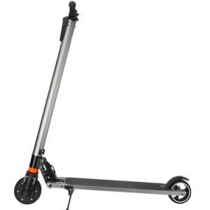 mini scooter pliant de chine liste de produits mini scooter pliant de chine sur fr made in. Black Bedroom Furniture Sets. Home Design Ideas