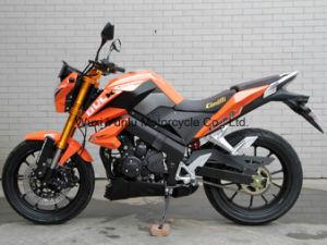 オートバイ150cc/200cc/250ccを競争させるRzm250c-B