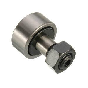Stift-Typ Spur-Rollenlager-Abtastrolle-Peilung CF3 Kr10
